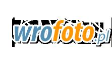 Zabiegi medycyny estetycznej - http://wrofoto.pl/